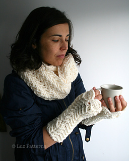 Cream_lace_arm_warmers_117_small2
