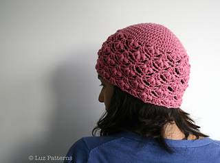 Pink_lace_hat_3_small2