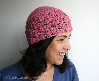 Pink_lace_hat_4_small2