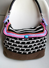 Black_and_white_boho_bag_231_-_1__7__small