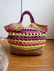 Crochet_shopper__-_1__2__small