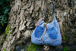 Denim_bag_236_-_1__7__small_best_fit