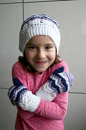 Ripple_slouchy_hat_-_1__3__small_best_fit