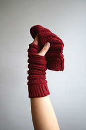 Winter_fingerless_gloves_244_-_1__3__small_best_fit