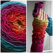 Rainbow_mittens_collage_246_small_best_fit