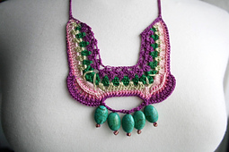 Crochet_neckalce_1_-_1_small_best_fit