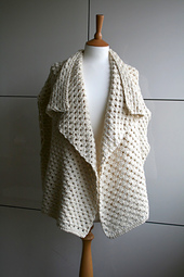 Granny_square_coat_250_-_1__5__small_best_fit