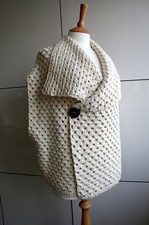 Granny_square_coat_250_-_1__2__small2