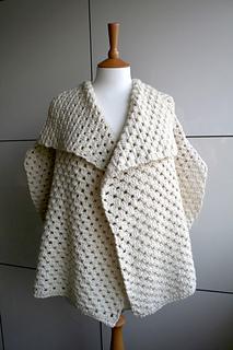 Granny_square_coat_250_-_1__3__small2