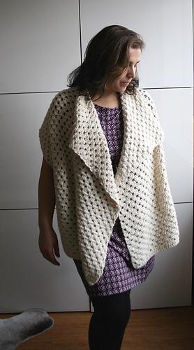 Granny_square_coat_250_-_1__7__medium