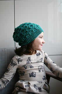 Honeycomb_slouchy_hat_253_-_1__5__small2