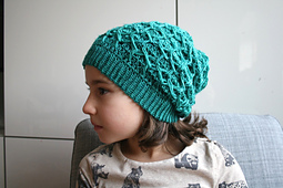 Honeycomb_slouchy_hat_253_-_1__2__small_best_fit