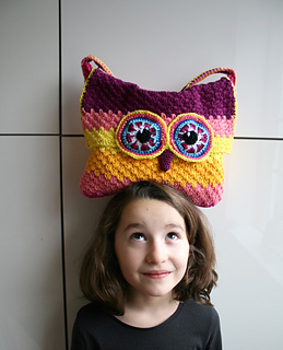 Owl_purse_252_-_1__7__small2