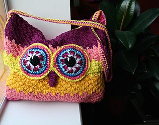 Owl_purse_-_1__1__small2