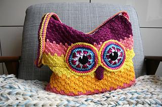 Owl_purse_252_-_1__3__small2