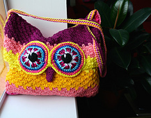 Owl_purse_-_1__1__small_best_fit