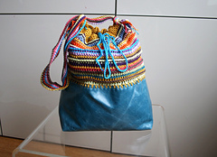 Boho_leather_and_crochet_bag_256_-_1__7__small