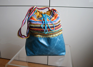 Boho_leather_and_crochet_bag_256_-_1__7__small2