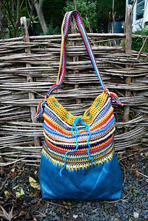 Boho_leather_and_crochet_bag_256_-_1_small2