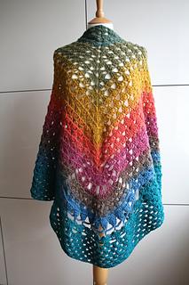 Colour_wheel_scarf_259__small2