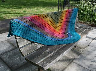 Colour_wheel_scarf_259__9__small2