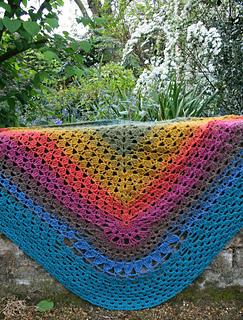 Colour_wheel_scarf_259__5__small2
