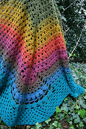 Colour_wheel_scarf_259__2__small_best_fit