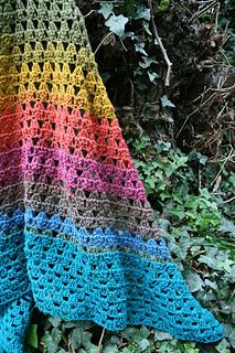 Colour_wheel_scarf_259__3__small2