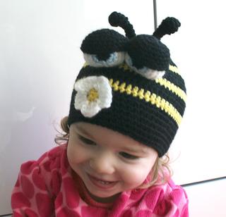 Crochet_pattern_bee_beanie__47__05_small2
