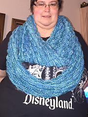 Infinity_scarf_small