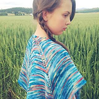 July_shawl_32_small2