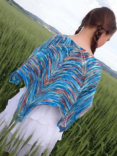 July_shawls__8__small2