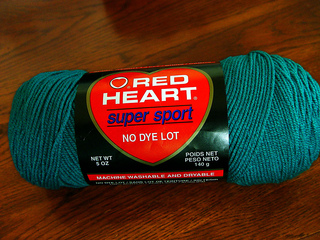 Dsc04339_teal_copy_small2