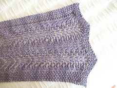 Marialis_scarf_002_small