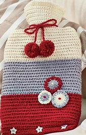 Crochet_hot_water_bottle_sm_small_best_fit