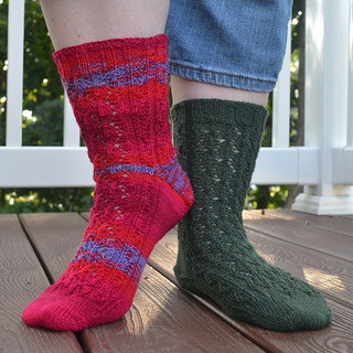 Bothsocks_web_small2