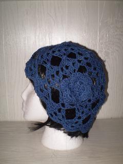 Crochet_projects_082b_small2