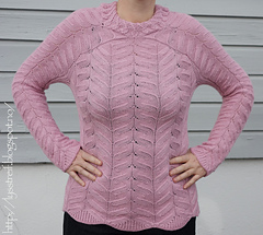 Rose-pullover14_small