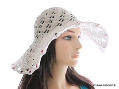 Lyubava_crochet_hats_073_small