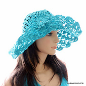 Lyubava_crochet_hats_023_small_best_fit