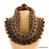 Crochet_pattern_cowl_small_best_fit