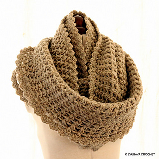 Crochet_scarf_pdf_small2