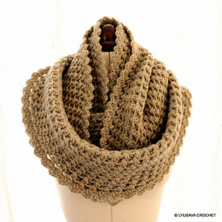 Lyubava_crochet_pattern_scarf_small2
