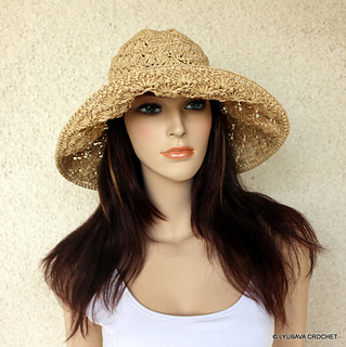 Lyubava_crochet_summer_hat_small2