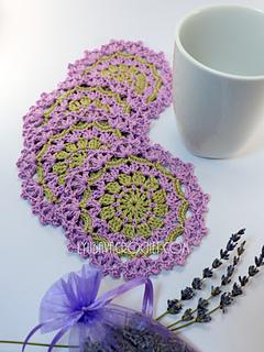 _lyubava_crochet_coasters_patterns-114_small2