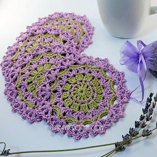 _lyubava_crochet_coasters_patterns-129_small2