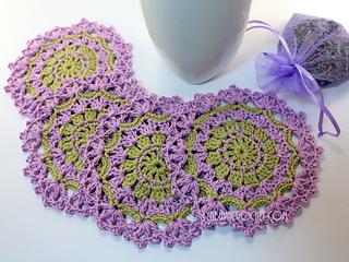 _lyubava_crochet_coasters_patterns-125_small2