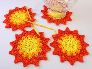 _lyubava_crochet_coasters_patterns_on_etsy_and_ravelry-018_small2