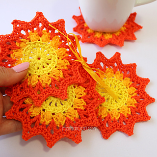 _lyubava_crochet_coasters_patterns_on_etsy_and_ravelry-017_small2
