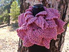_lyubava_crochet_designs_scarves-074_small